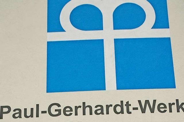 Paul-Gerhardt-Werk in Offenburg meldet Corona-Fälle und schließt die Tagespflege