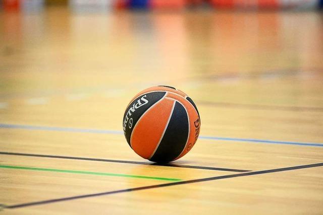 Der Spielbetrieb im Sport sollte wegen Corona nicht flächendeckend eingestellt werden