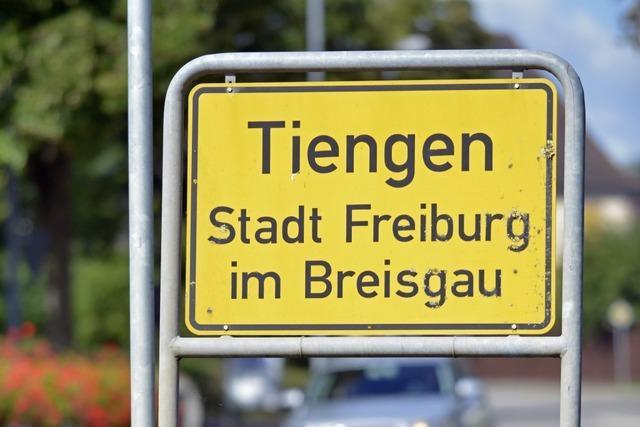 Freiburg macht erneut von Vorkaufsrecht Gebrauch