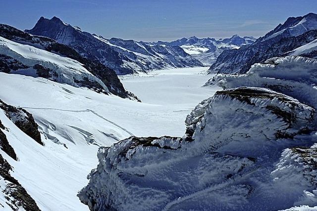 FLUCHTPUNKT: Gipfelkavaliere fordern zum Tanz