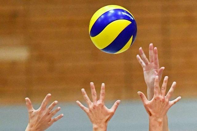 Wer sind die letzten Mohikaner am Sportwochenende?