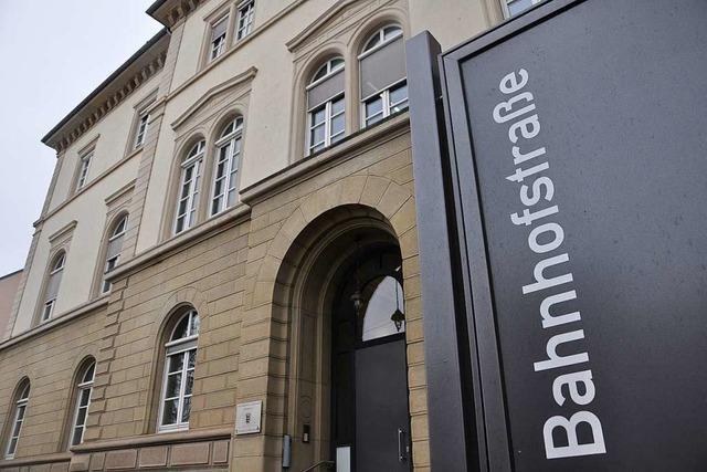 31-Jähriger wird nach Hammerattacke in Entziehungsanstalt untergebracht