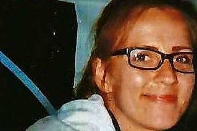Zwei Frauen im Ortenaukreis vermisst – Polizei bittet um Mithilfe der Bevölkerung