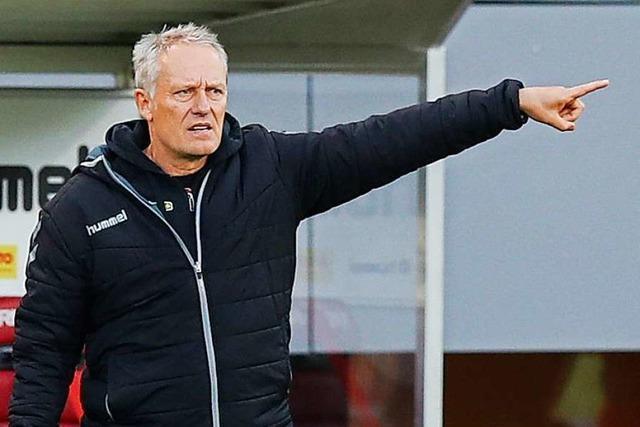 Liveticker zum Nachlesen: SC Freiburg – Bayer 04 Leverkusen 2:4