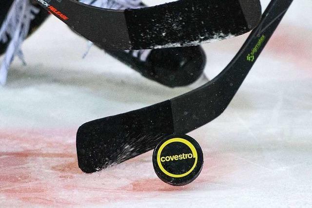 Magentasport-Cup wird ausgetragen – ohne Fans