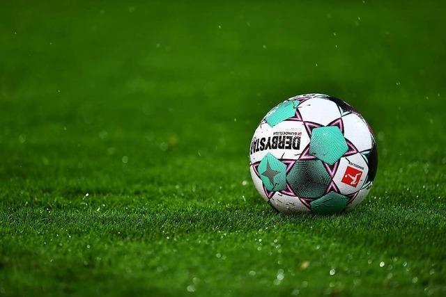 Der SC Freiburg muss sich nicht vor der Zukunft fürchten