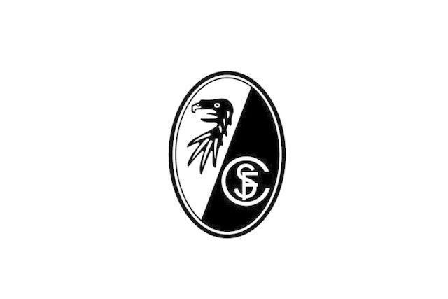 SC Freiburg trotzt der Krise: Schwarze Zahlen trotz Corona