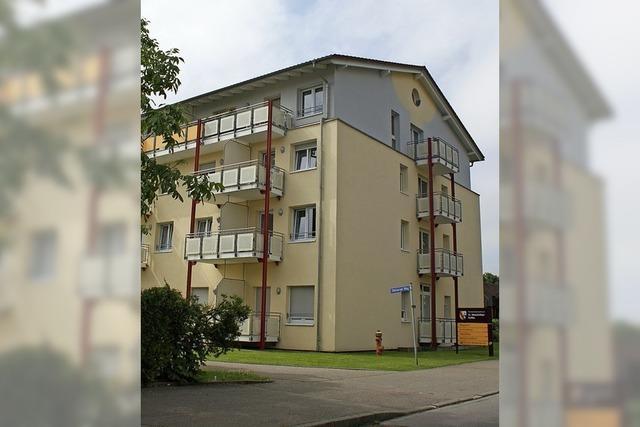 Förderverein hilft mit weiteren 9000 Euro
