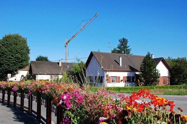 Wie Deutsche im benachbarten Elsass leben