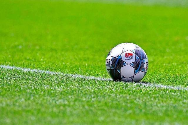 Sportvereine im südlichen Breisgau bleiben trotz allem optimistisch