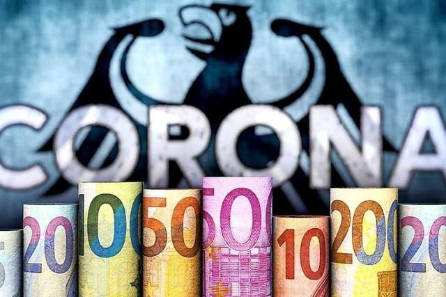 Trotz Corona steht Laufenburg finanziell gut da
