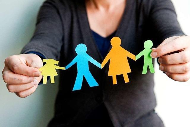 Eltern-Kind-Kliniken im Kreis Breisgau-Hochschwarzwald geht das Geld aus