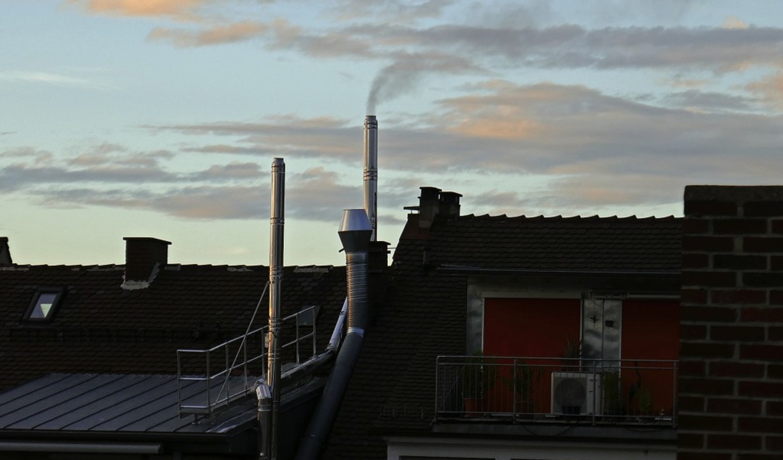 Trotz Nachbesserungen klagen Anwohner,...ch  für Geruchsbelästigungen sorgten.   | Foto: privat
