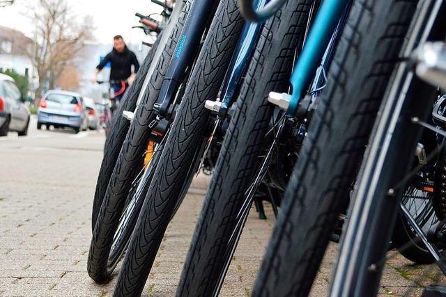Gemeinderäte kritisieren Umgang mit CDU-Antrag zum Fahrradverkehr