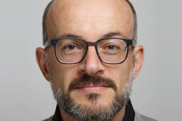 Vor der OB-Wahl in Stuttgart – Spannung in der Grünen-Hochburg