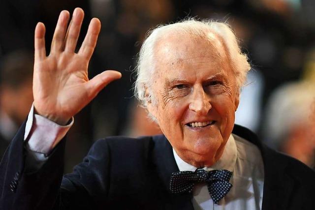 Argentinischer Filmemacher Solanas mit Corona gestorben