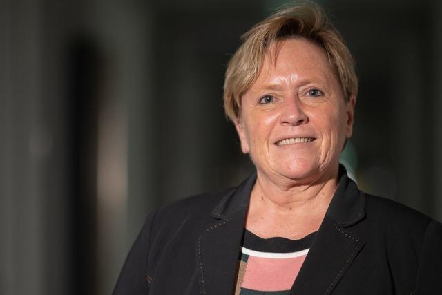 Eisenmann befürwortet strengeres Vorgehen gegen Quarantäne-Verweigerer