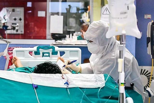 Notarin rät: Wer volljährig ist, sollte eine Vorsorgevollmacht haben
