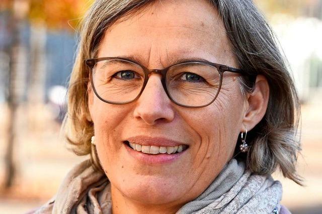 Freiburger Lehrerin gewinnt Innovationspreis für digitales Lehren