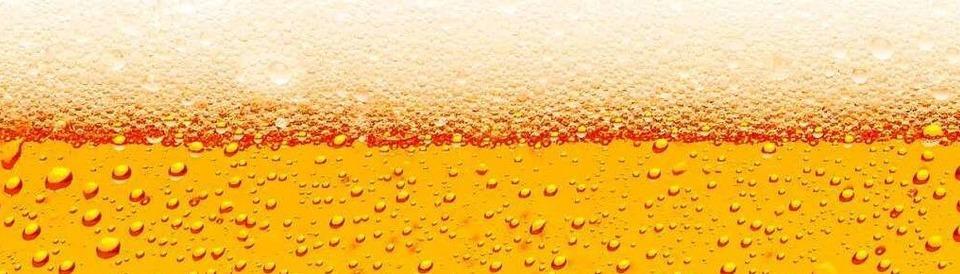 Bier-Rezepte der BZ-Leser