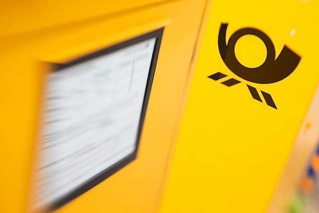 Neue Räume für die Post gefunden – es fehlt noch ein Betreiber