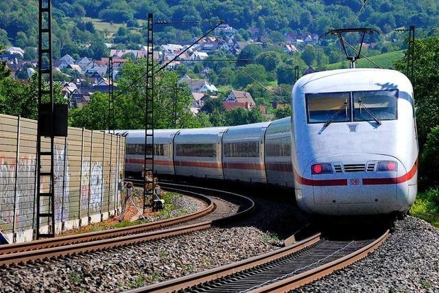 Pfaffenweiler Räte wünschen auch einen Tunnel für die Autos