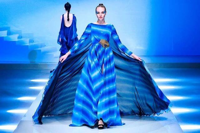 Was ist Mode?