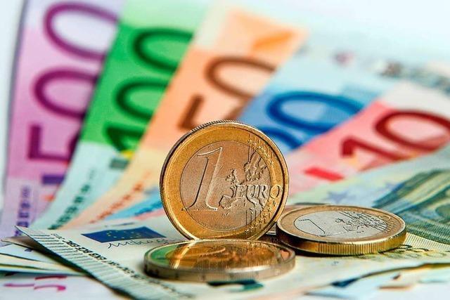 Breisgau-Gemeinden zahlen weniger Kreisumlage wegen Corona
