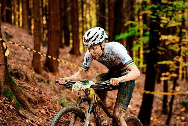 Zwei Spitzensportler aus Freiburg ernähren sich rein vegan
