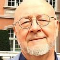 Bernd Michaelis
