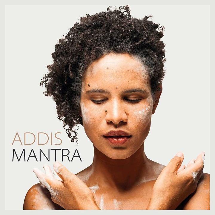 Addis: Mantra (Stellar Music)  | Foto: Stellar Music