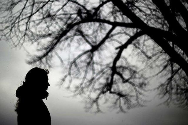 Psychisch Kranke auf dem Land sollen im Kreis Lörrach besser versorgt werden