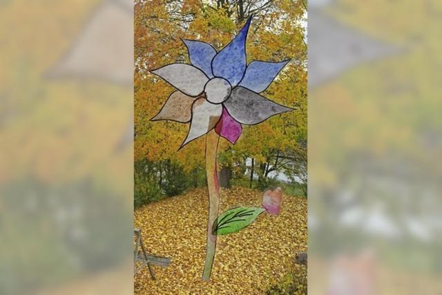 Herbstfantasien