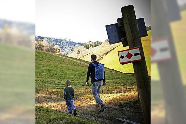 Tourismusort Feldberg voranbringen