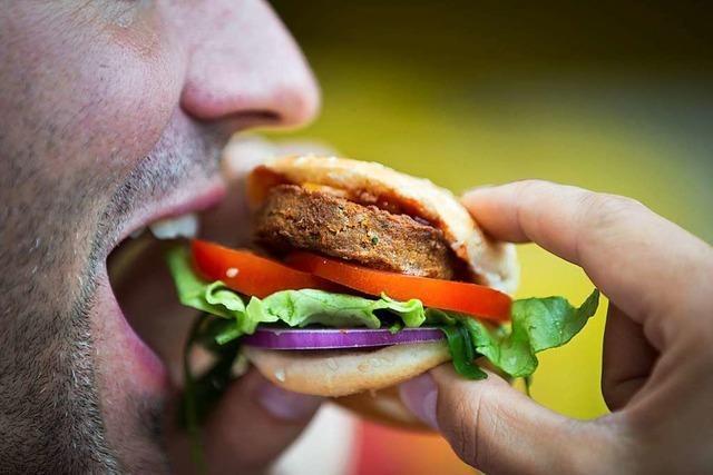 Experte: Klöckners Vorstoß verändert den Lebensmittelhandel nicht