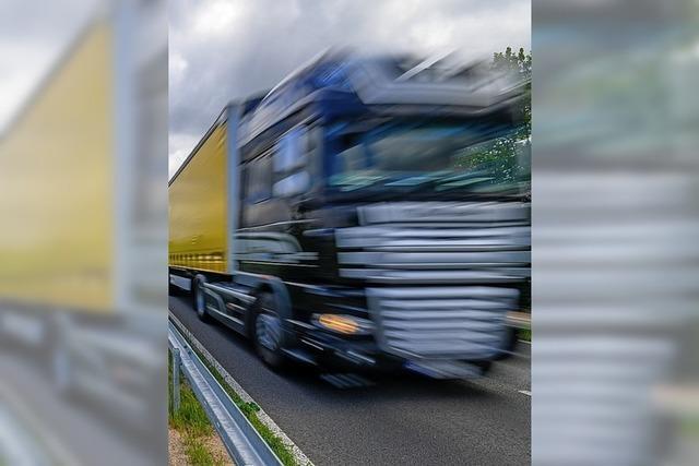 Drei Milliarden Euro für den Wandel bei Fahrzeugbauern