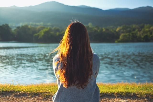 Ist es gut, dass der Mensch allein sei? Eine kleine Kulturgeschichte der Einsamkeit