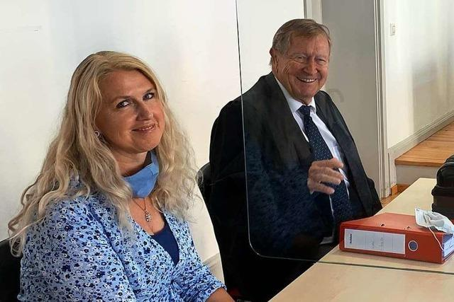 Arbeitsgericht erklärt Kündigungen im Offenburger Bad-Streit für unwirksam
