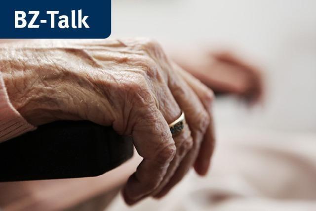 BZ-Talk: