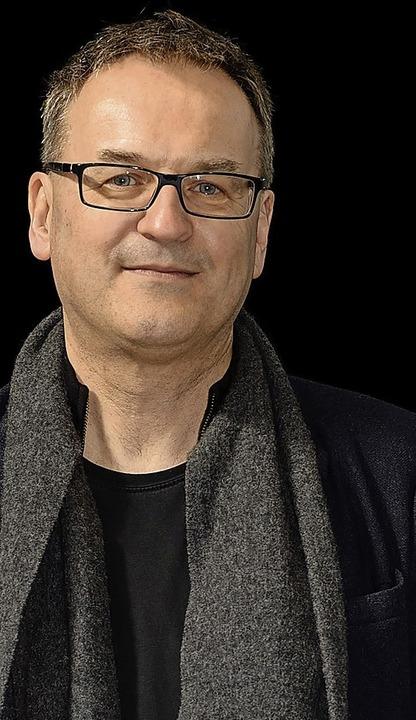 Jan Koneffke   | Foto: Isolde Ohlbaum