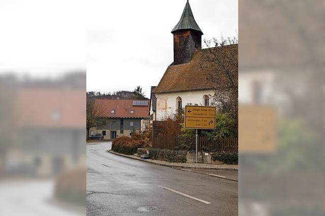 Riedlingen prüft den Bau eines neuen Dorfzentrums