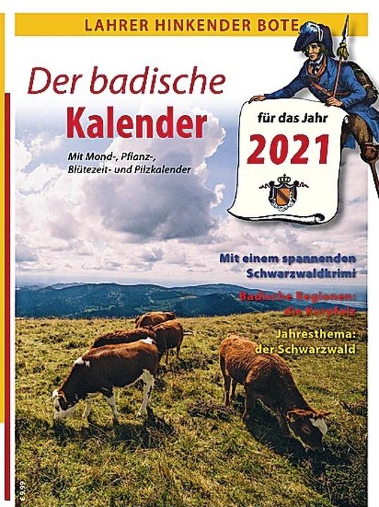   Foto: Silberburg-Verlag