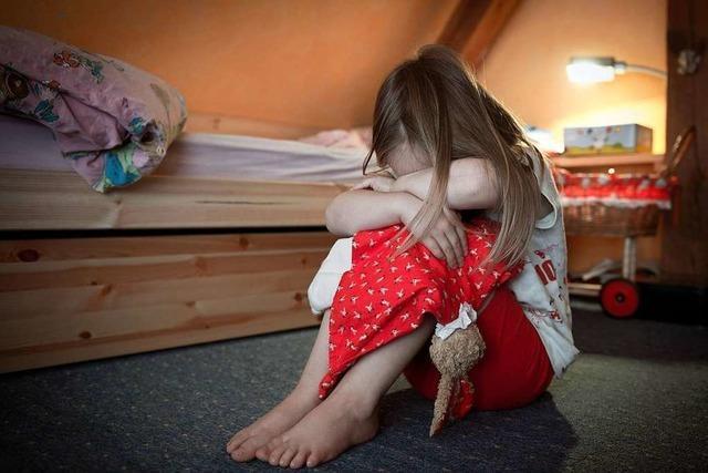 Im Kreis Lörrach sind mehr Kinder und Jugendliche in psychologischer Behandlung