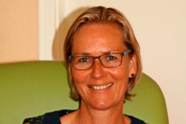Ursula Brasch: