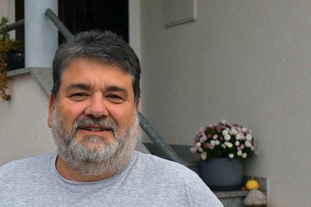VdK-Ortsverband Schwörstadt sucht per Anzeige einen Vorsitzenden