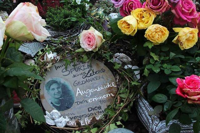 Im März hatte er Covid-19 – Im Juli starb er im Schlaf