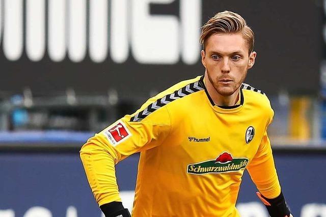 SC-Trainer Streich fordert gegen Mainz mehr Ballbesitz