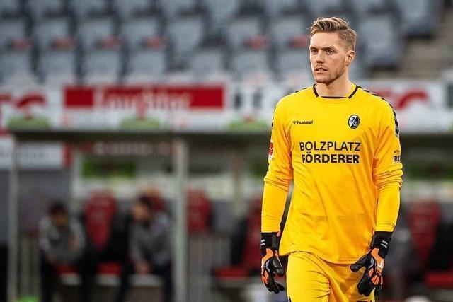 SC Freiburg scheitert am Schlusslicht: 1:3 gegen Mainz