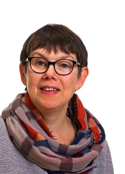 Daniela Schmid    Foto: cmkkommunikation.de