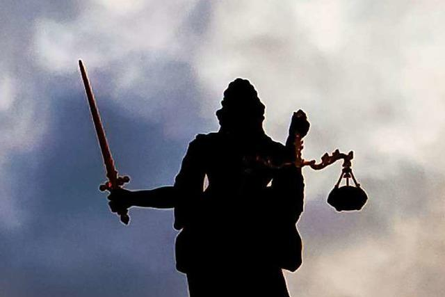 Mordversuch mit Akkubohrer: dreieinhalb Jahre für 44-Jährige